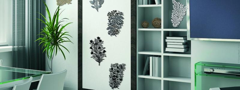Mintgroen Accessoires Huis.20 X Mintgroen Interieur Ideeen En Inspiratie