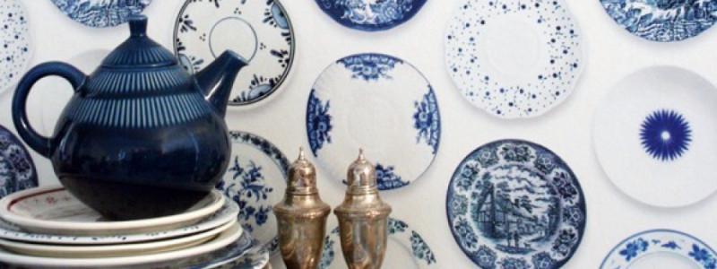 Zitzak Delfts Blauw.Delfts Blauw Rauw Of Kleur 3 Servies Trends