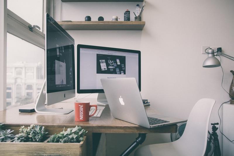 Compacte Woonkamer Inrichting : 23 tips voor comfortabel en compact wonen