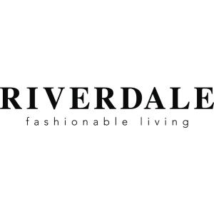 Riverdale banken