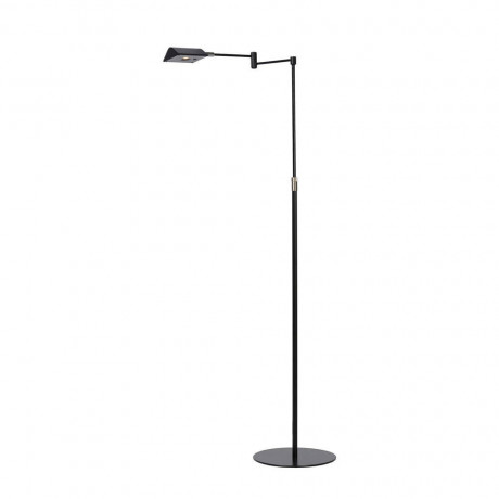 Lucide vloerlamp Nuvola