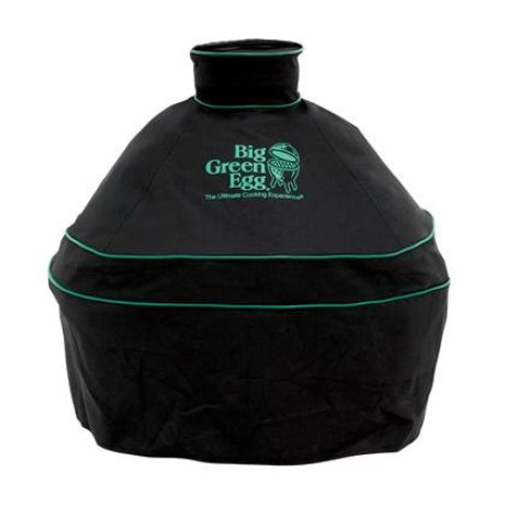 Big Green Egg Afdekhoes MiniMax