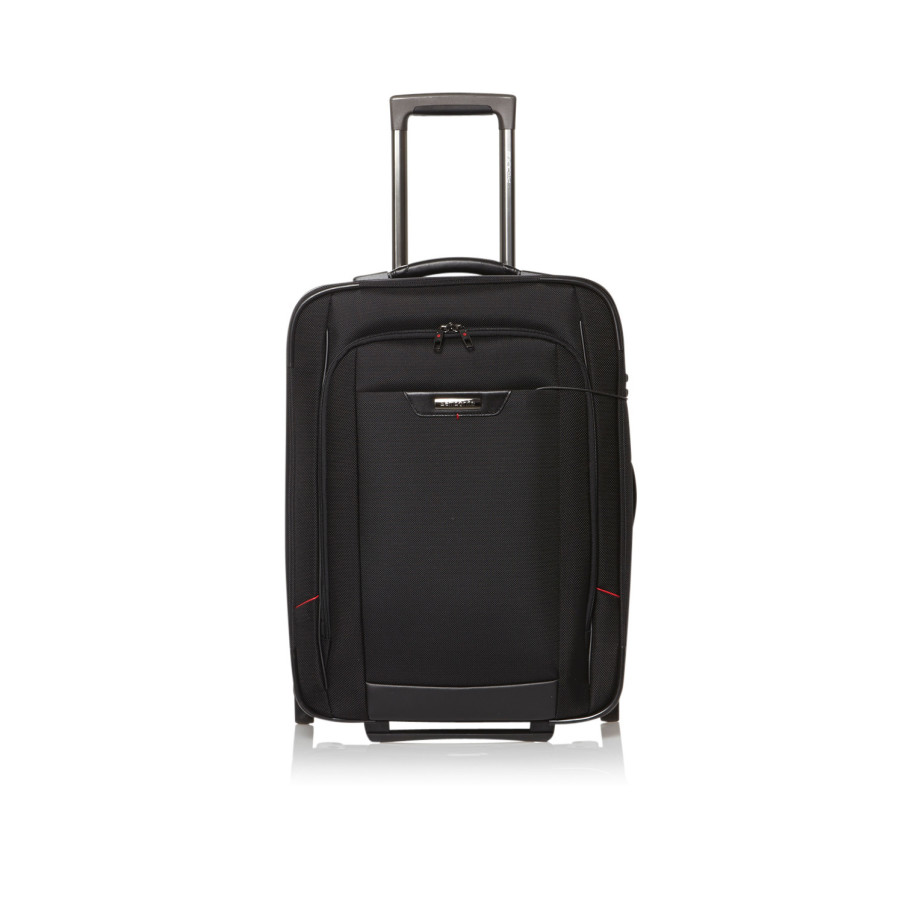 Samsonite Pro-DLX4 Upright trolley afbeelding