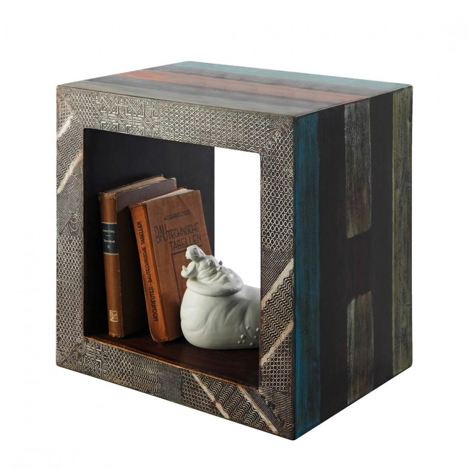 Tafel online kopen? Bestel je Tafel bij Furn.nl