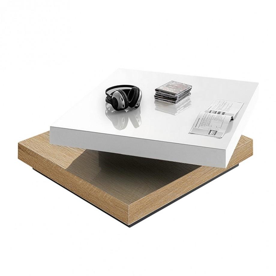 Salontafels online kopen   een comfortabel overzicht