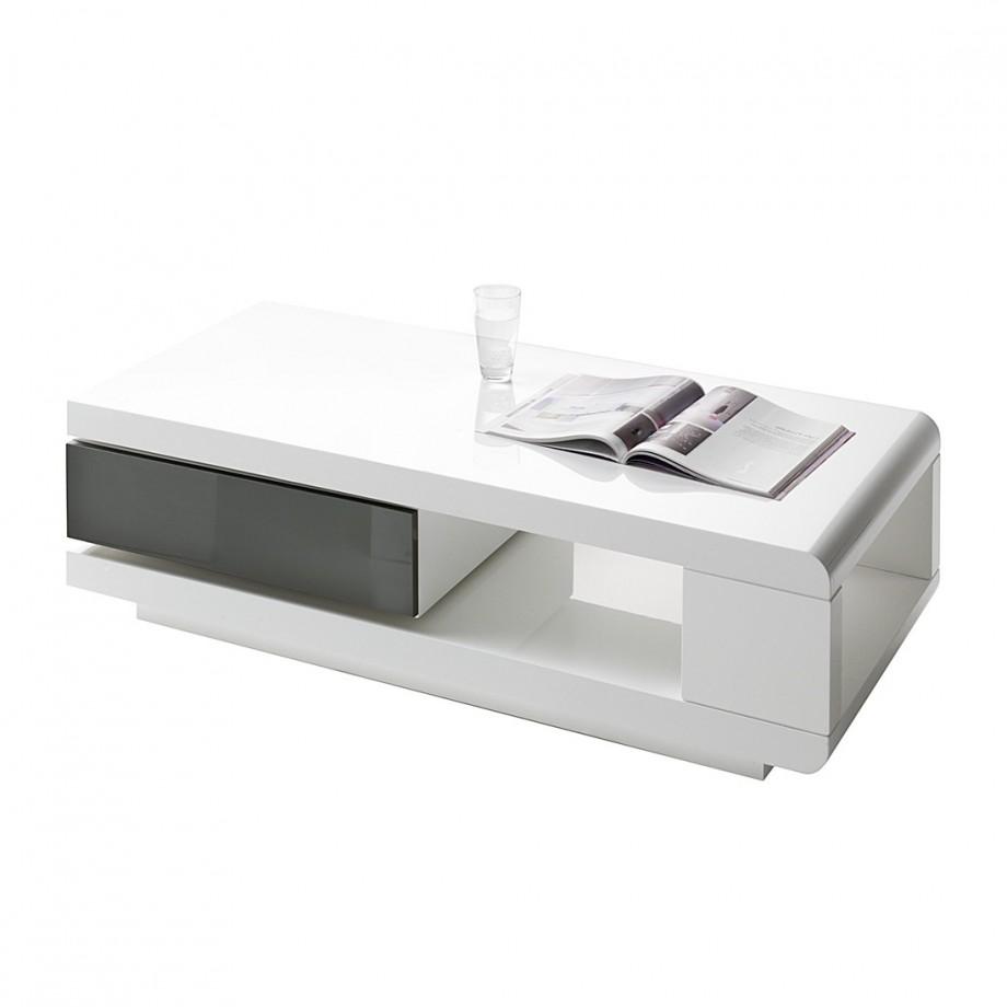 Vergelijk 1616 stuks Witte tafels snel online