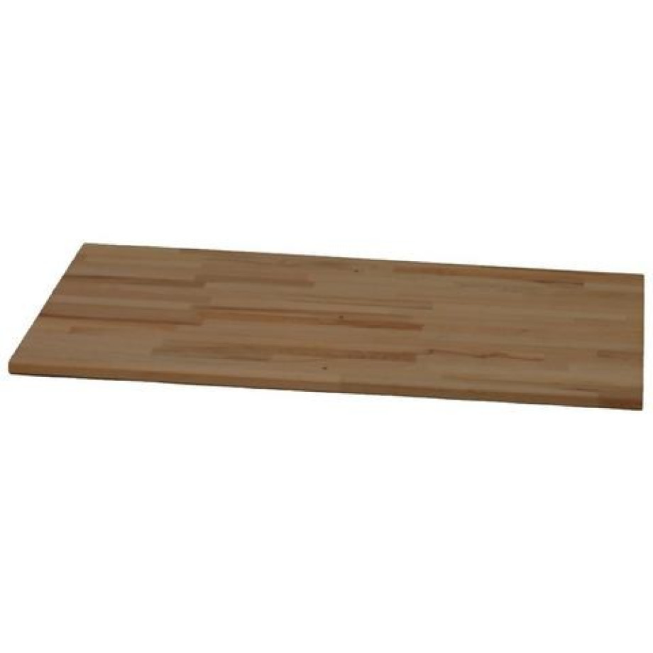 HOME AFFAIRE plank, Modesty afbeelding