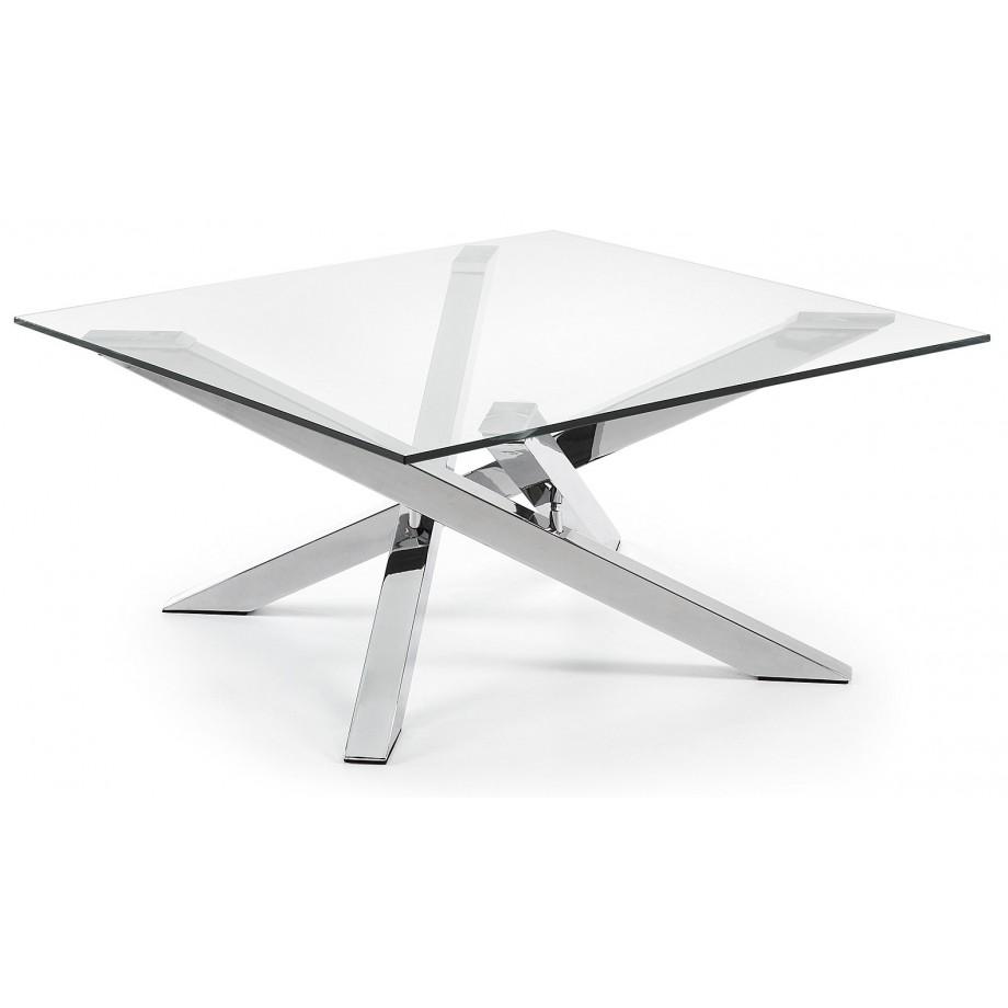 Glazon salontafel Designonline24
