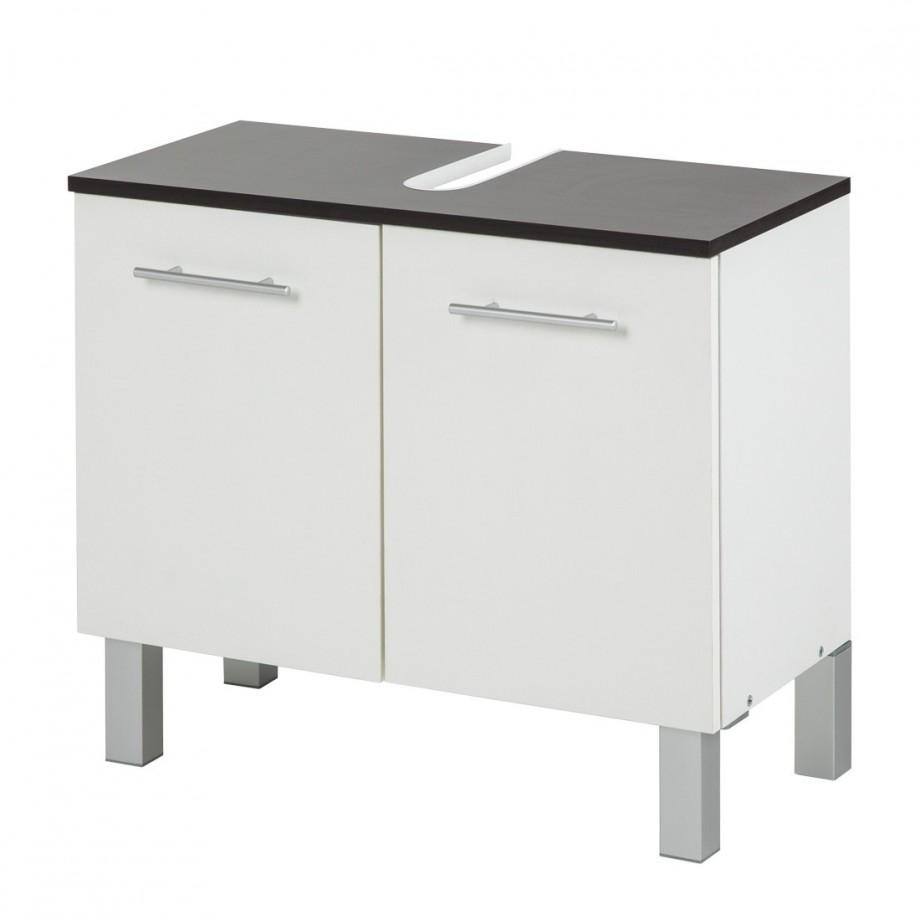 malaga wit plaatmateriaal kesper badm bel. Black Bedroom Furniture Sets. Home Design Ideas