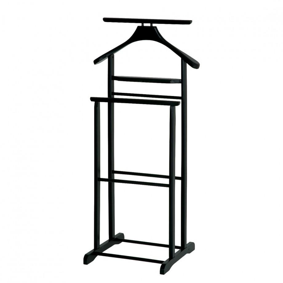 dressboy mali afbeelding. Black Bedroom Furniture Sets. Home Design Ideas