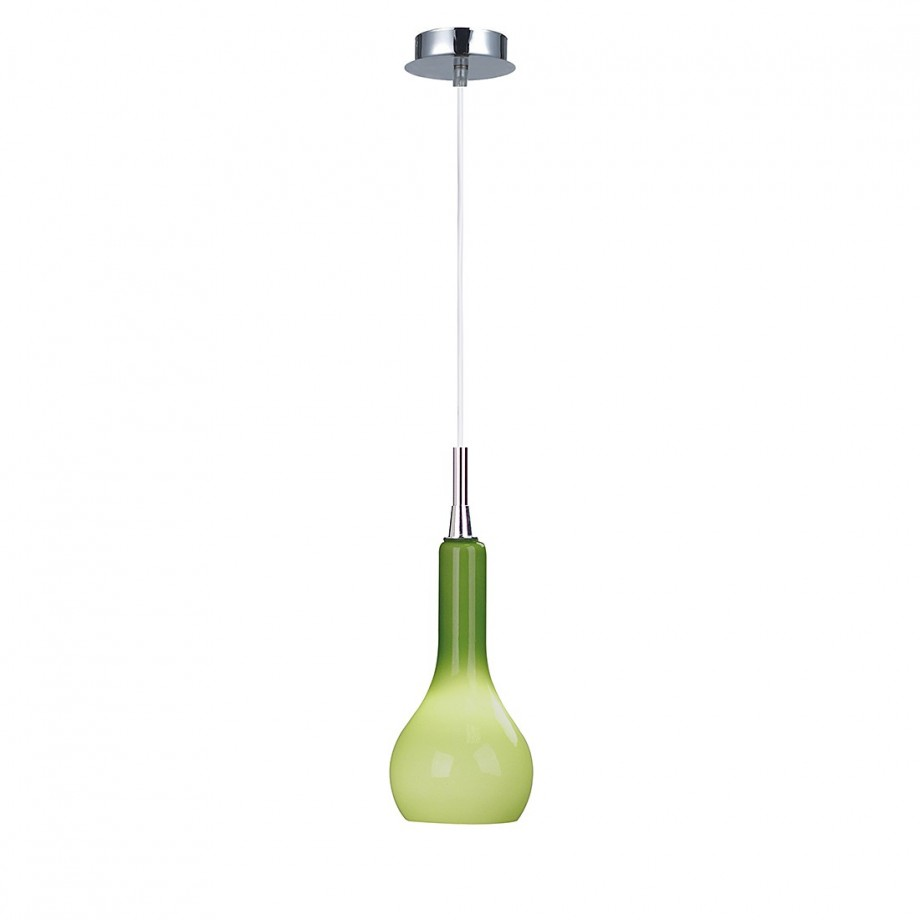 hanglamp ripasso metaal glas groen groen glas nordlux. Black Bedroom Furniture Sets. Home Design Ideas