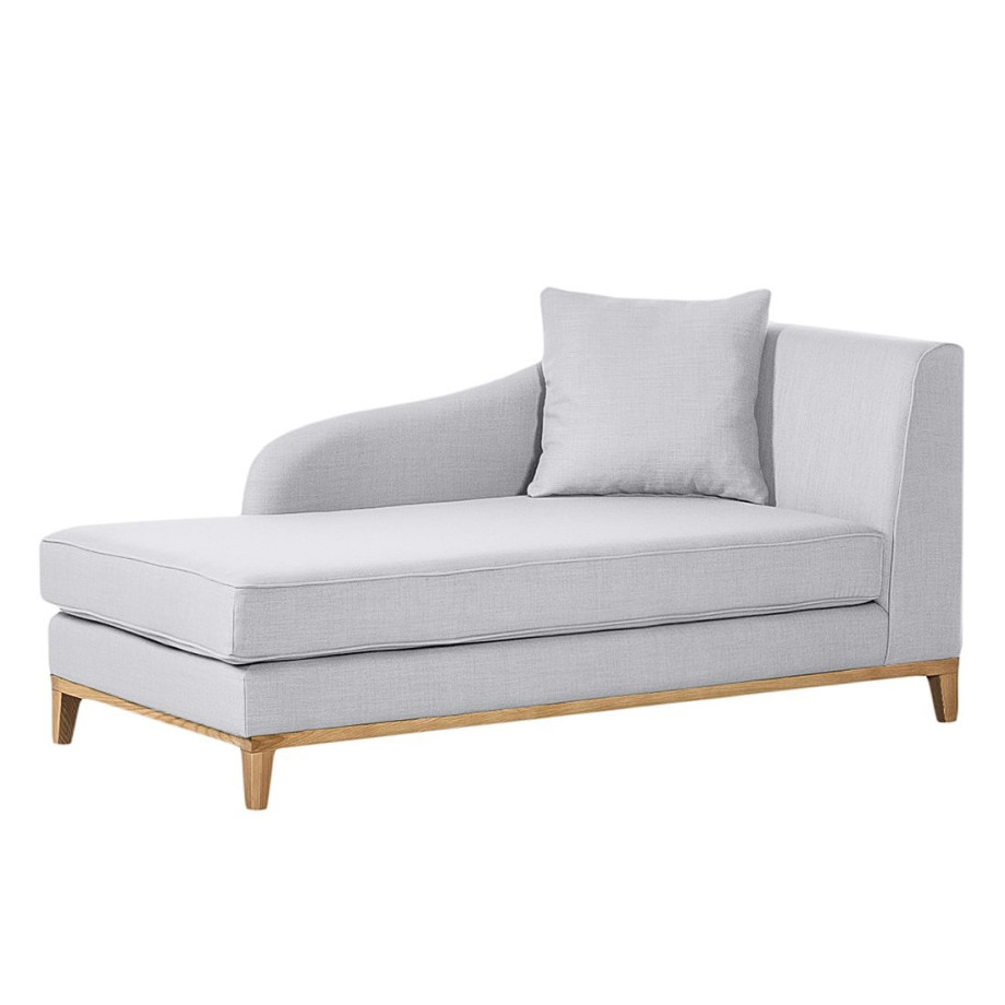 Chaise longue Blomma afbeelding