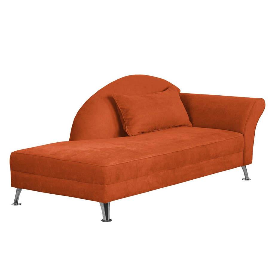 Chaise Longue Kendale I afbeelding
