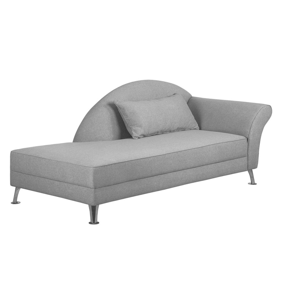 Chaise Longue Kendale II afbeelding