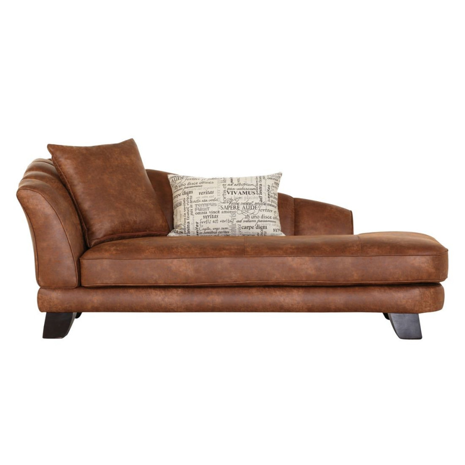 Chaise longue maggie afbeelding for Chaise longue online