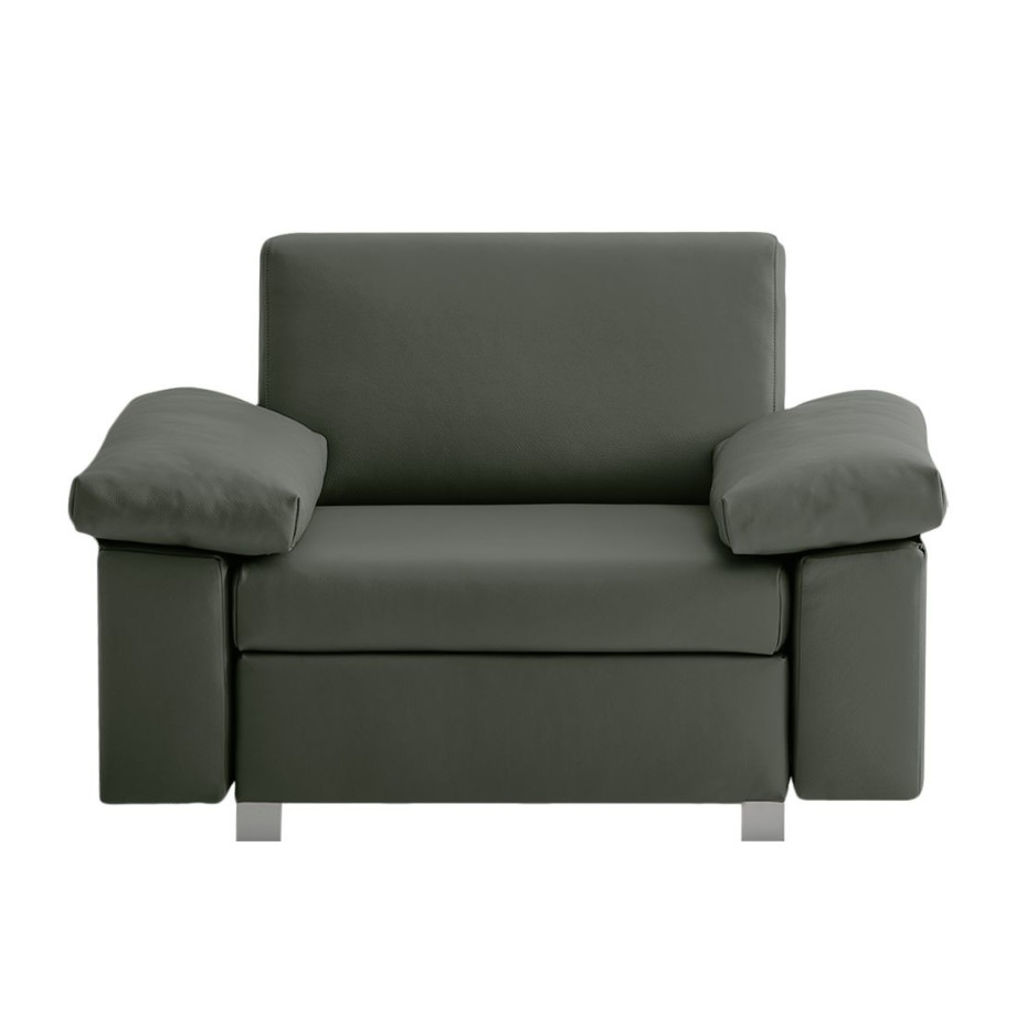 Slaapfauteuil Plaza, chillout by Franz Fertig afbeelding