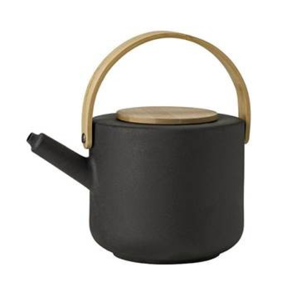 Stelton Theo Theepot 1,25 L afbeelding