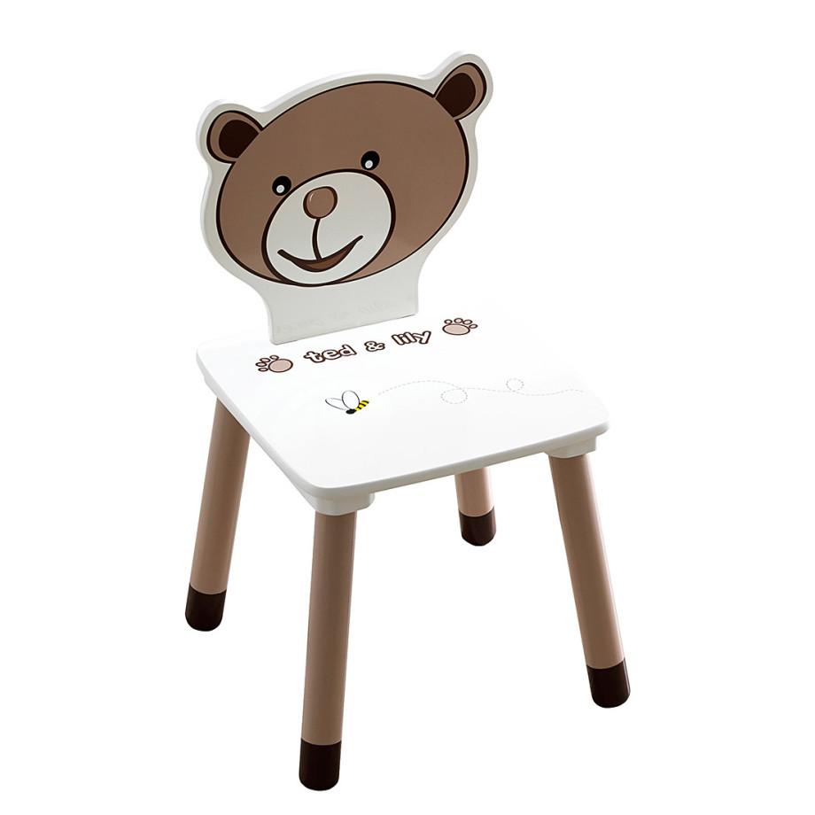 stoel color beige kids club collection. Black Bedroom Furniture Sets. Home Design Ideas