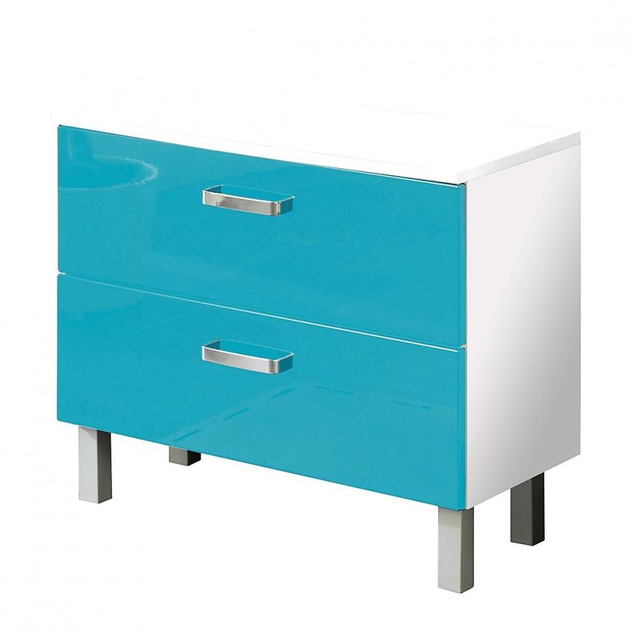 wastafelkastje aqua afbeelding. Black Bedroom Furniture Sets. Home Design Ideas