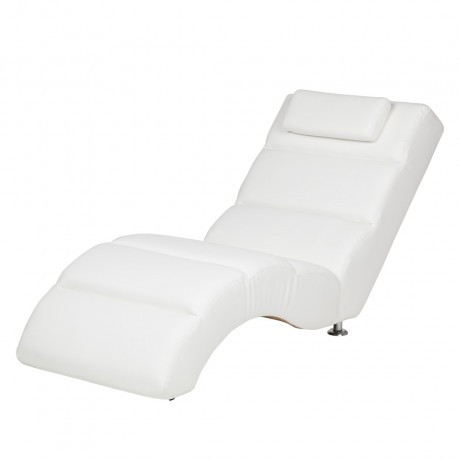 Relaxfauteuil Califfo