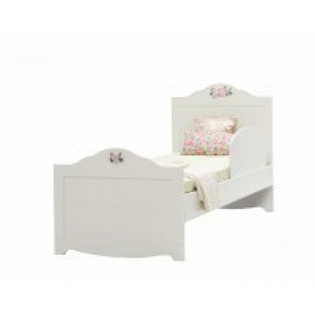 Newjoy Laura Kinderbed 90x200