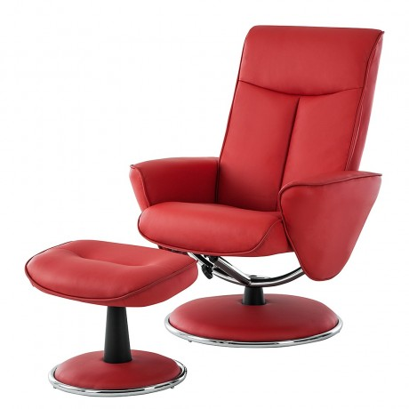 Relaxfauteuil Kenzo