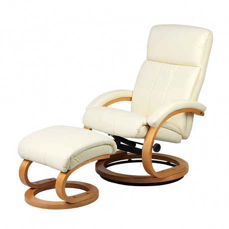 Relaxfauteuil Vancouver