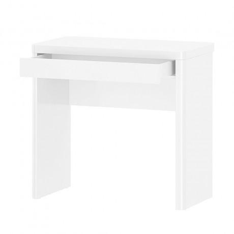 Bureaus en computertafels