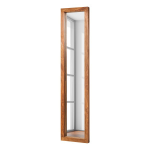 Spiegel Trangle, Ars Natura