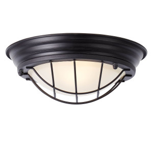 Home24 Wandlamp Typhoon I, Brilliant