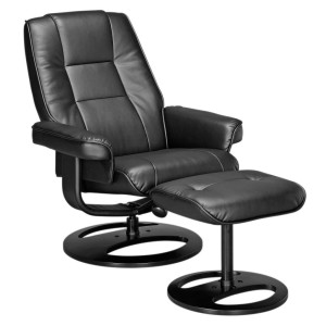 Relaxfauteuil edam