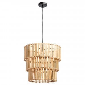 Hanglamp Hebe Naturel