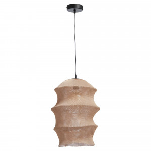 Hanglamp Ain Naturel