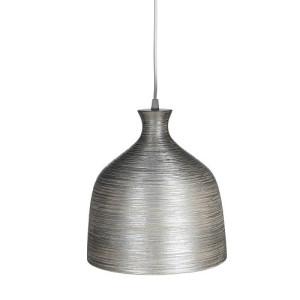 Casa Vivante verlichting online kopen?