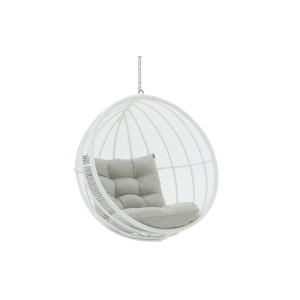 Manifesto Meduno hangstoel (alleen basket) - Laagste prijsgarantie!