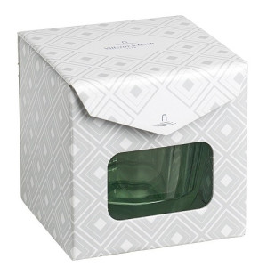 Villeroy & Boch Colour DeLight Theelichthouder Klein - Green Apple
