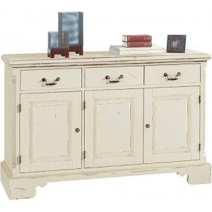 HOME AFFAIRE Sideboard Oxford breedte 144 cm