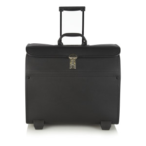Samsonite Laptoptrolley Transit
