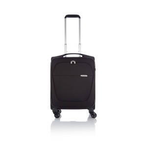 Samsonite B-lite trolley 55