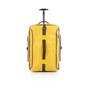 Samsonite Paradiver Light Duffle