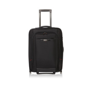 Samsonite Pro-DLX4 Upright trolley