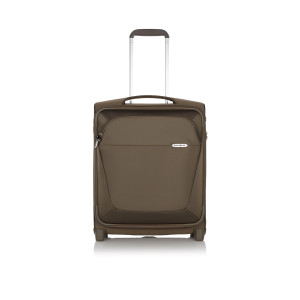 Samsonite B-Lite trolley 50