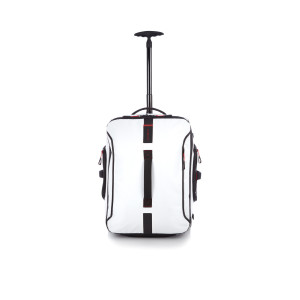 Samsonite Paradiver Light Duffle trolley 55 cm