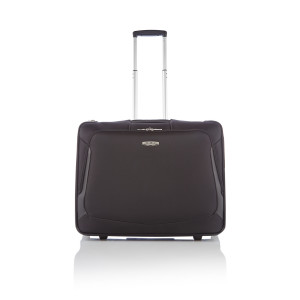 Samsonite X Blade 3