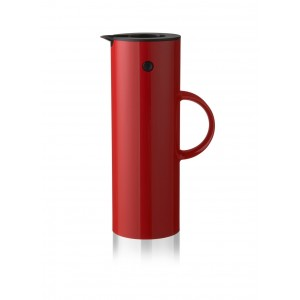 Stelton Thermoskan Classic 1