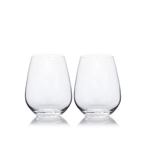 Spiegelau Authentis Casual drinkglas