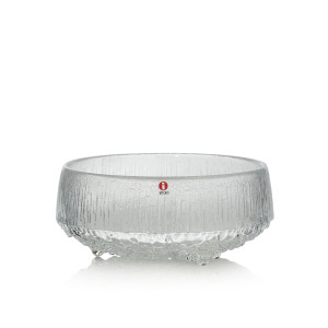 iittala Ultima Thule fruitschaal
