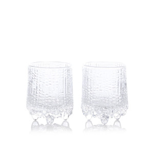 iittala Borrelglas 5 cl set van 2