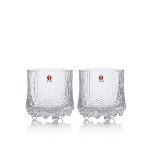 iittala Whiskyglas 28 cl set van 2