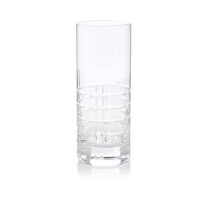 Schott Zwiesel Basic Bar longdrinkglas 30 cl set van 2